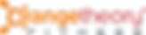 orangetheory-fitness-logo-png-2.png