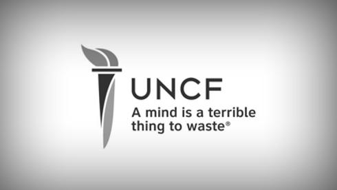 uncf.png