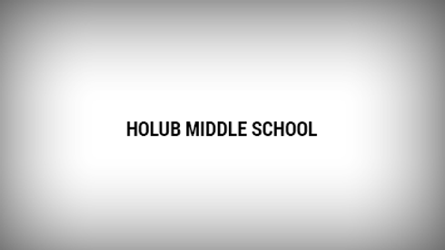 HolubMiddleSchool.png