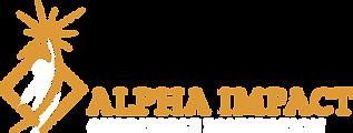alpha-impact-logo.png