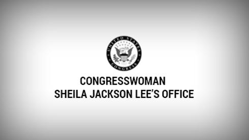 sheila_jackson.png