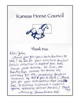 Kansas Horse Council Testimonial.jpg
