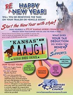 Kansas Horse Council Tag.jpg