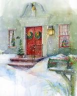 Carol's Home-Christmas.jpg
