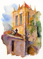 Second Church from SW.jpg