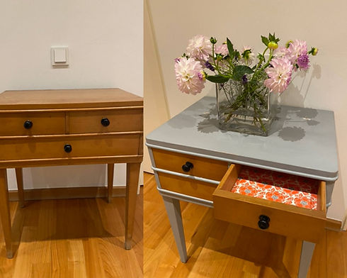 Table before and after.jpg