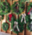 2016-11-30- Wreaths_edited.jpg
