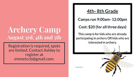 Archery Camp.jpg