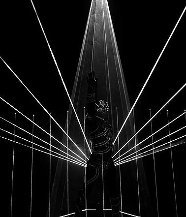 Max Laser