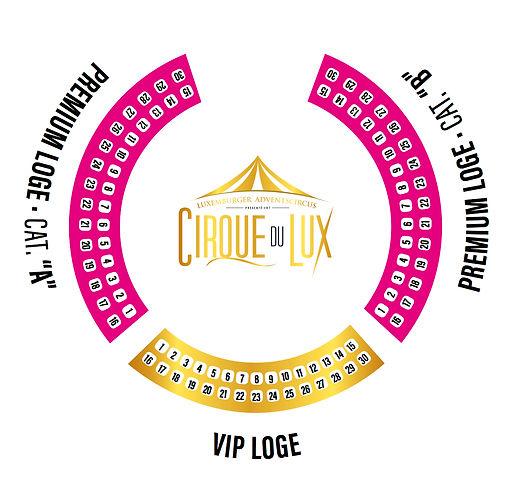 VIP Cirque du Lux.jpg