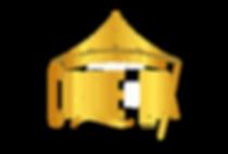 dulux_logo_bearbeitet.png