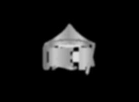 Kopie von dulux_logo_edited.png