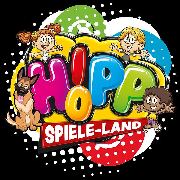 Hipp Hopp magnete auto.png