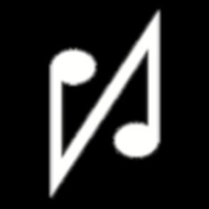 Logo white _edited_edited.png