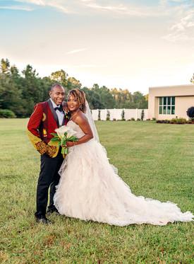 Wedding Photographers www.timelesstampa.com