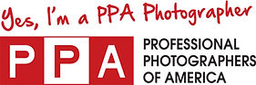 PPA_Logo_Wide_YES-I-AM_Color 400 x 200.j