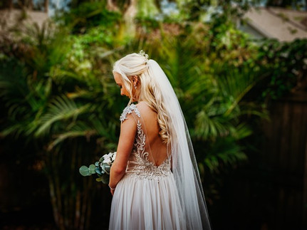 www.timelesstampa.com/weddings gallery