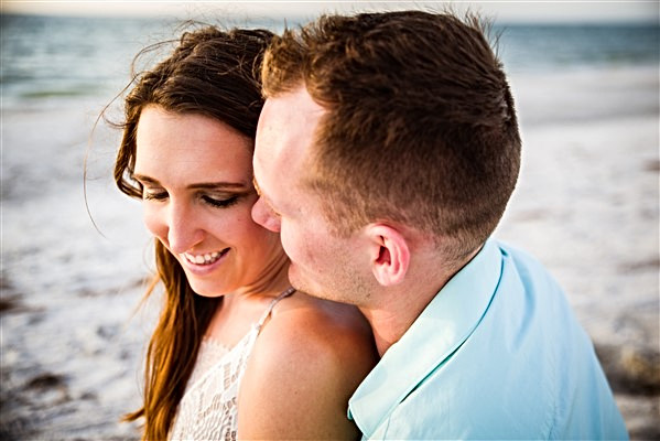 Elopement Photography in Tampa