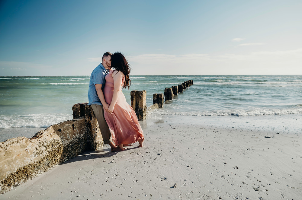 Timeless Photography - Tampa - Midday Photo Session