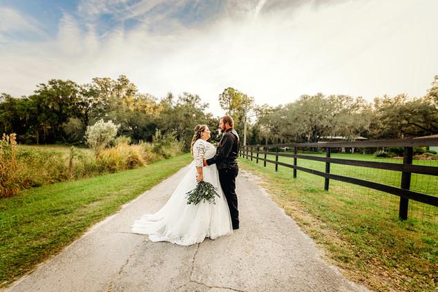 Wedding Photography www.timelesstampa.com