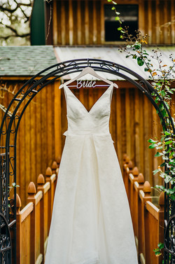 Wedding Photography www.timelesstampa.com Wedding Dress