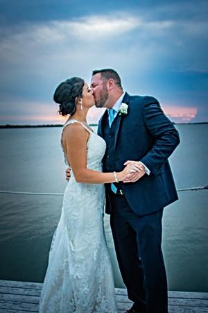 Weddings - Tampa Bay Watch