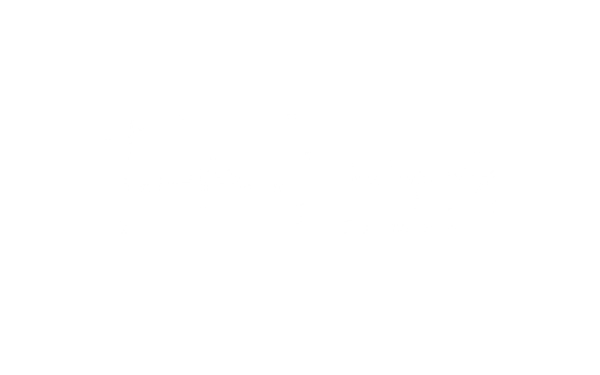 Timeless Photography Tampa logo.png