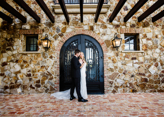 Wedding Photography www.timelesstampa.com