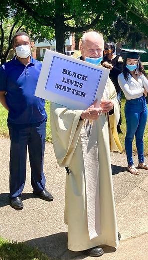 Fr.CloreBLMgathering.jpeg