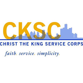 CKSC.jpg
