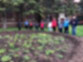 schoolraingarden.jpg