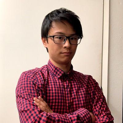 Chang(Owen)Zhang.jpg