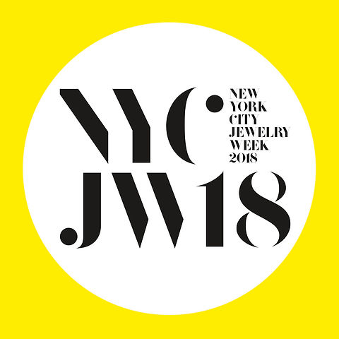 NYCJW_Yellow_square.jpg