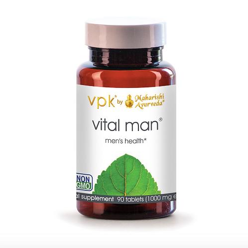 Vital Man (90 tablets)