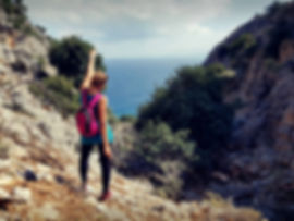 woman hiking.jpg