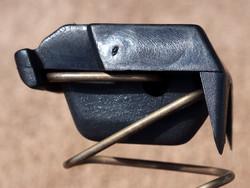 Glock Pre Ban 9mm Magazine Follower