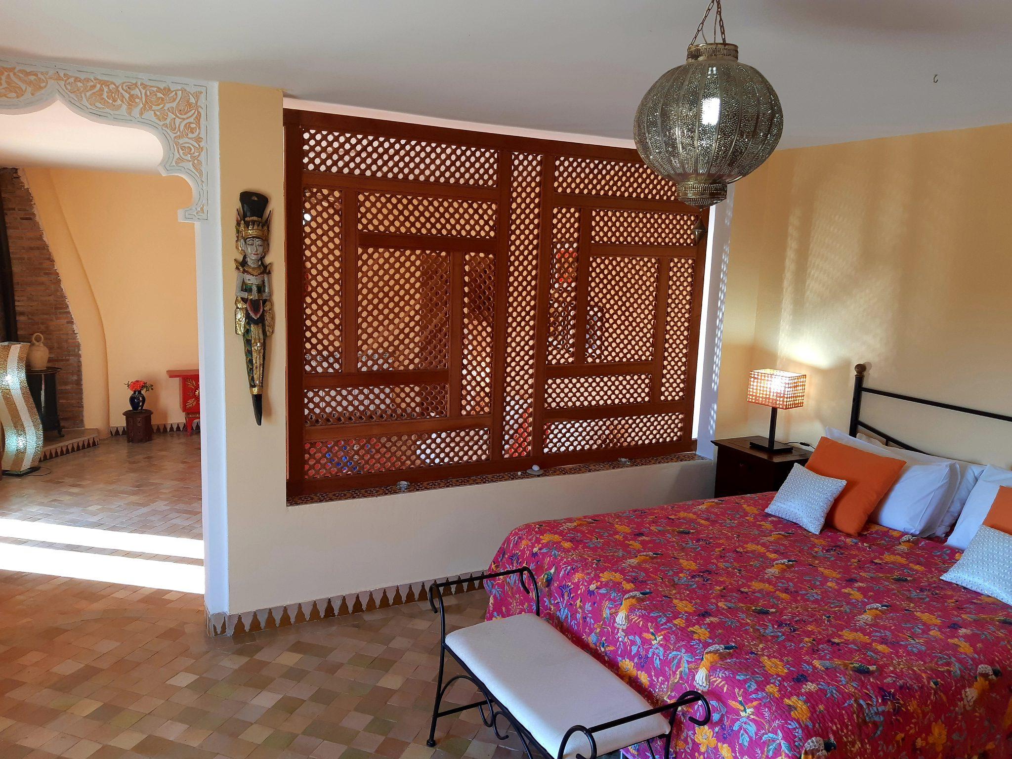 maroc-725-x-450-1-1.jpg
