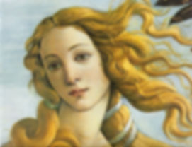 Venus_botticelli_detail_o_905.jpg