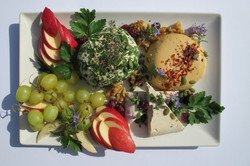 Cheese-Board-Vegan-1.jpg