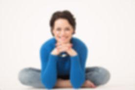 Life coaching, balance, harmony, femininity