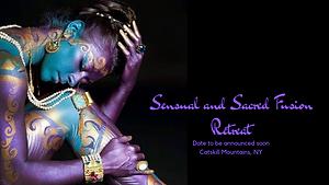 Sensual and Sacred Fusion Retreat-2.png