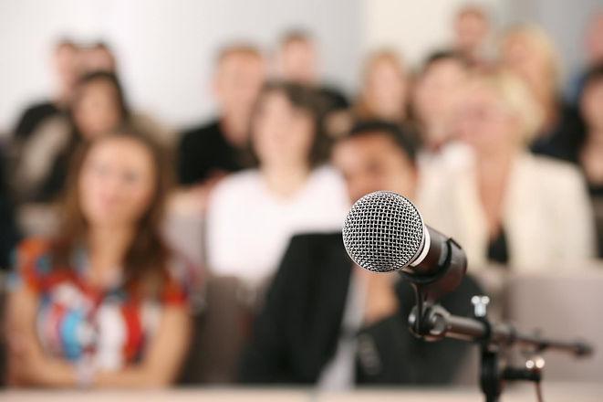 speaking-microphone.jpeg