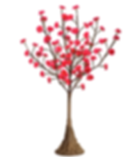 NBL-100 red Peach Blossom.png