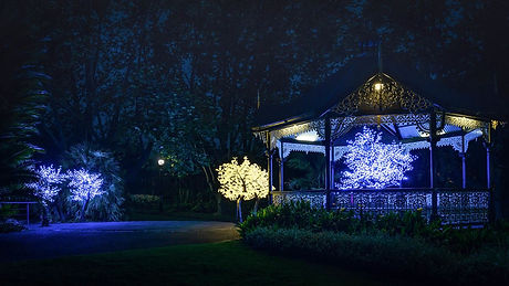 LED-Light-Cherry-and-Maple-Trees-17154-P