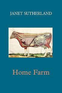 Janet Sutherland Home Farm jpeg.jpg