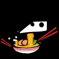 pack1_0015_noodle.png