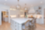 Kitchen Image for Web.png