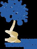 Logo Parque Tecnologico Botucatu.png