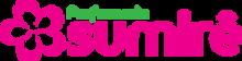 Logo_Sumirê.png