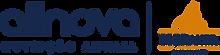 logo Allnova HJBaker.png